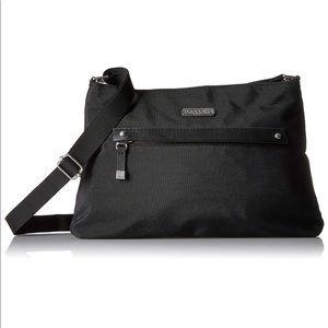 Baggalinni Crossbody Bag